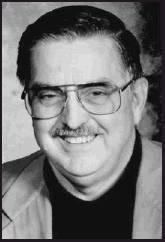 Gordon Wayne Eller, M.D.