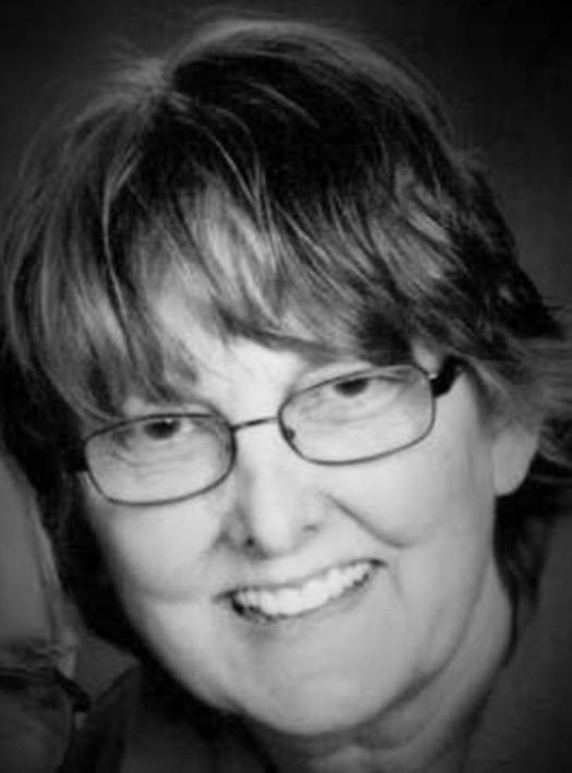 Valerie Joan Winkel
