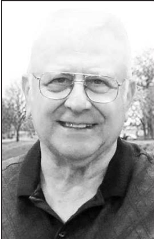 Wayne J. Broeckelman