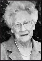 Irene Deschner