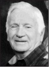 Alan E. McMillan