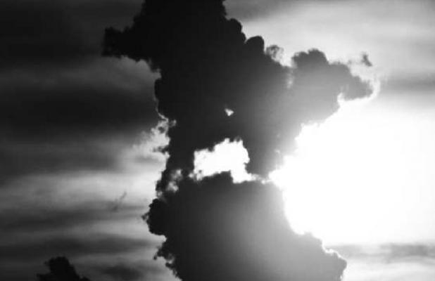 NWS issues Hazardous Weather Outlook