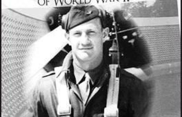 Hero of WWII memorialized in Scottsville