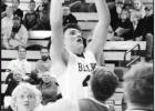 Beloit boys win big in Panther season opener