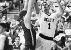 Beloit boys hold for the Norton win 67-64