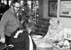 Beloit opens global children's Christmas charity drop-off's