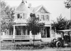 Home tours lead Jewell Sesquicentennial celebrations