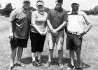 Beloit Area Chamber of Commerce Golf Classic