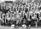 Hanover wins 8-Man Division II State Championship